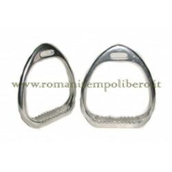 Tenaglia per unghia professionale Inox