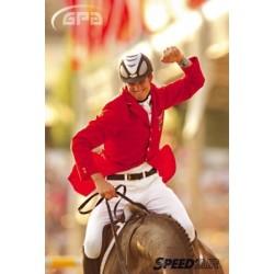 Briglia Western Cowboy