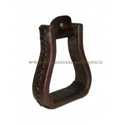 Lucidante per stivali Fiebing's