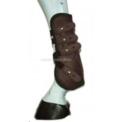 Pantalone da equitazione Tweety